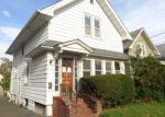 Foreclosed Home in Linden 7036 516 MINER TER - Property ID: 4050156