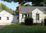 Foreclosed Home in Orrville 44667 832 MCGILL ST - Property ID: 4050216