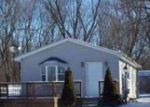 Foreclosed Home in Brunswick 44212 1479 JEFFERSON AVE - Property ID: 4050222