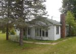 Foreclosed Home in Albion 16401 14309 W CHERRY HILL RD - Property ID: 4050288