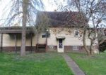 Foreclosed Home in Oakdale 15071 410 CLINTON AVE - Property ID: 4050291