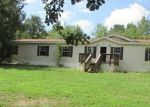 Foreclosed Home in Gladewater 75647 13152 COUNTY ROAD 3104 - Property ID: 4050384