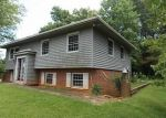 Foreclosed Home in Orange 22960 12161 GREENWOOD RD - Property ID: 4050418