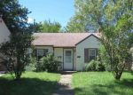 Foreclosed Home in Wayne 48184 3536 BARRY ST - Property ID: 4050959