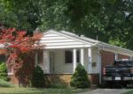 Foreclosed Home in Royal Oak 48067 819 N CAMPBELL RD - Property ID: 4050972