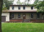 Foreclosed Home in Reedsburg 53959 S3295 LAKE VIRGINIA RD - Property ID: 4051020