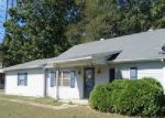 Foreclosed Home in Leoma 38468 17 RICHARDSON AVE - Property ID: 4051102