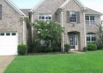 Foreclosed Home in Arlington 38002 5084 WELBOURNE CV - Property ID: 4051103