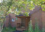 Foreclosed Home in Bushkill 18324 418 TUDOR CT - Property ID: 4051136