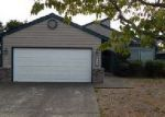 Foreclosed Home in Florence 97439 1040 8TH ST - Property ID: 4051168
