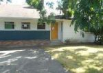 Foreclosed Home in Lebanon 97355 32973 TENNESSEE RD - Property ID: 4051169
