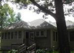 Foreclosed Home in Wyoming 55092 413 HAWTHORNE RD - Property ID: 4051348