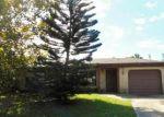Foreclosed Home in Palm Bay 32907 350 BRESCIA ST NE - Property ID: 4051565