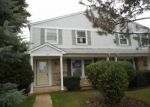 Foreclosed Home in Schaumburg 60194 2302 HYDE CT - Property ID: 4051716