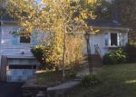 Foreclosed Home in Oakville 6779 29 FRANCES ANN DR - Property ID: 4051825