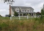 Foreclosed Home in North Stonington 6359 300 WYASSUP RD - Property ID: 4051841
