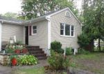 Foreclosed Home in Patchogue 11772 16 JUNIPER AVE - Property ID: 4051870