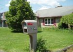Foreclosed Home in Zanesville 43701 1617 DOAKS LN - Property ID: 4051911
