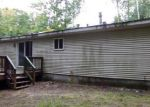 Foreclosed Home in Interlochen 49643 2889 FASHION AVE - Property ID: 4052067