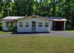 Foreclosed Home in Barboursville 22923 14359 DICKERSONS LN - Property ID: 4052203