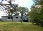 Foreclosed Home in Lexington 78947 1324 COUNTY ROAD 406 - Property ID: 4052426
