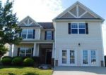 Foreclosed Home in Mooresville 28115 144 MILLEN DR - Property ID: 4052517