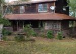 Foreclosed Home in Lincolnton 28092 1564 BUFFALO SHOALS RD - Property ID: 4052624