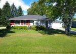Foreclosed Home in Two Rivers 54241 2714 45TH ST - Property ID: 4052671