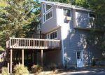 Foreclosed Home in Bushkill 18324 5492 BUSHKILL FALLS RD - Property ID: 4052808