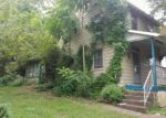 Foreclosed Home in Whitehall 18052 2024 N LEHIGH AVE - Property ID: 4052816