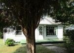 Foreclosed Home in Salisbury 28144 312 BARBOUR ST - Property ID: 4052910