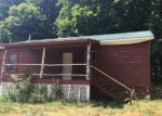 Foreclosed Home in Theresa 13691 30662 COUNTY ROUTE 194 - Property ID: 4052945