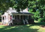 Foreclosed Home in Hightstown 8520 342 ETRA PERRINEVILLE RD - Property ID: 4052984