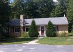 Foreclosed Home in Gardner 1440 982 PEARL ST - Property ID: 4053062
