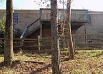 Foreclosed Home in Crestwood 40014 3109 HORSESHOE CT - Property ID: 4053083