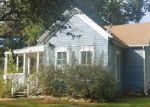 Foreclosed Home in Ottawa 66067 810 N OAK ST - Property ID: 4053091