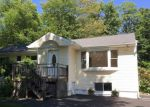 Foreclosed Home in Shrub Oak 10588 3736 BROOK LN - Property ID: 4053460