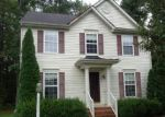 Foreclosed Home in Sandston 23150 2104 PINE GLEN CT - Property ID: 4053828