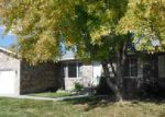 Foreclosed Home in Salt Lake City 84120 4444 W 3980 S - Property ID: 4053850