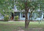 Foreclosed Home in Halethorpe 21227 123 AMERICAN AVE - Property ID: 4054147