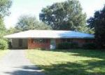 Foreclosed Home in Ringgold 71068 325 SCHOOL ST - Property ID: 4054166