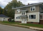 Foreclosed Home in Rensselaer 47978 100 N COLLEGE AVE - Property ID: 4054201