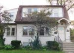 Foreclosed Home in Hammond 46324 7009 STATE LINE AVE - Property ID: 4054202