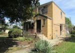 Foreclosed Home in Skokie 60076 7821 KENTON AVE - Property ID: 4054209