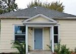Foreclosed Home in Lewiston 83501 222 22ND ST N - Property ID: 4054237