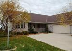 Foreclosed Home in Watertown 53098 1500 WEDGEWOOD DR - Property ID: 4054360