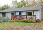 Foreclosed Home in Stanardsville 22973 149 TALL PINES DR - Property ID: 4054439