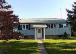 Foreclosed Home in Freedom 15042 281 HIGHVIEW CIR - Property ID: 4054613