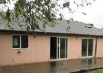 Foreclosed Home in Woodburn 97071 797 WARREN WAY - Property ID: 4054639