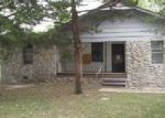 Foreclosed Home in Owasso 74055 9903 N 165TH EAST AVE - Property ID: 4054658